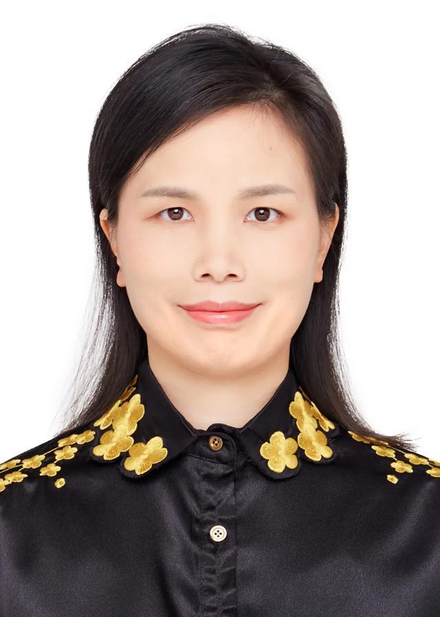 让榜样的力量助力行业发展,第二届「中国精神医学杰出青年医生」揭晓
