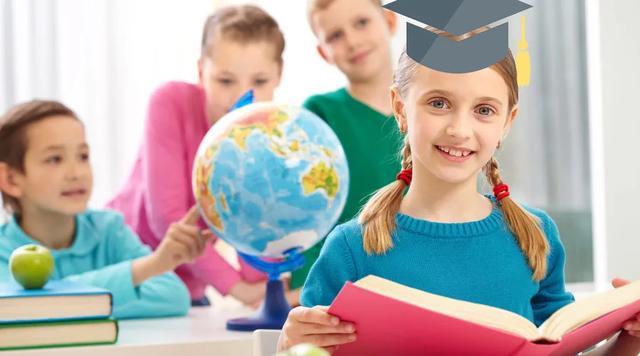 蛇口國際學校今日開學要上網課?貝賽思、科愛賽、哈羅等學校會如何?