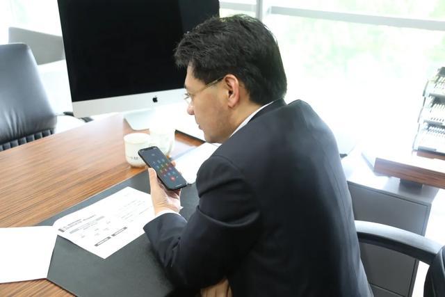 泰康拜博全国服务热线正式运行,不断拓展服务能力及体验