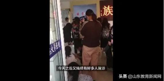《【恒达代理平台】北京中小学实现全员返校开学!新学期,传染病预防不能掉以轻心》