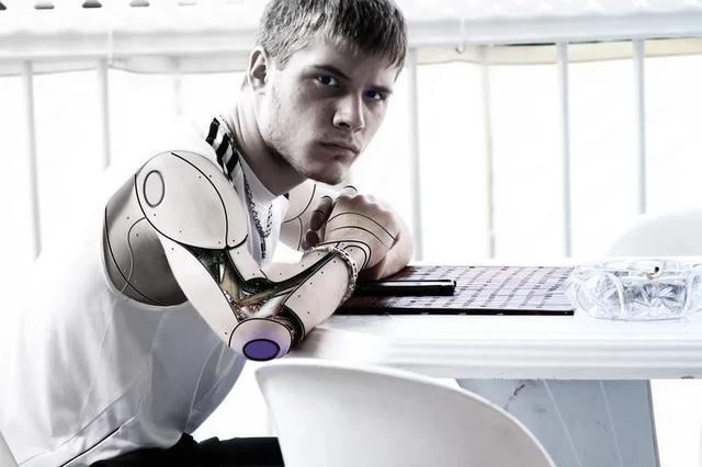 工业AI化蓄势爆发