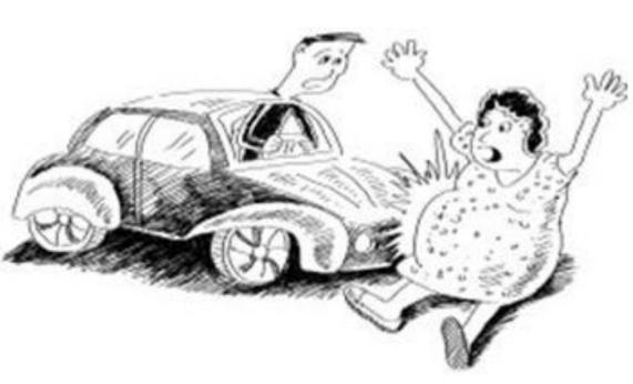 孕妇怀孕期间发生交通事故,未出生胎儿是否可以支持被扶养人生活费