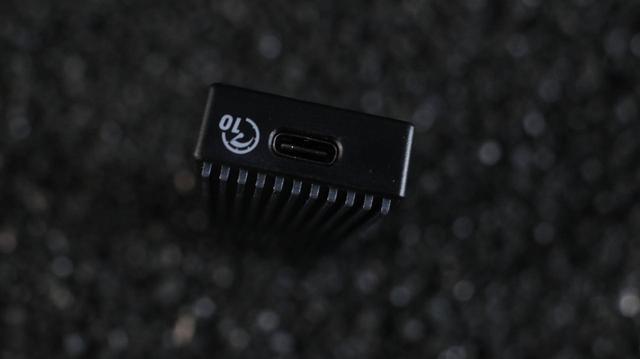 万千宠爱于一身,Orico硬盘盒,快到超乎想象