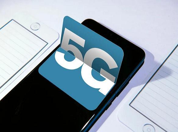 Canalys:今年全球5G智能手机出货量将达到2.78亿部-最极客
