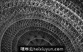 [06-09-17] – Spec 巢穴C4D动画工程文件分享