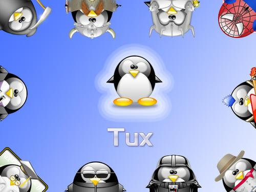 Linux系统部署Cobbler服务