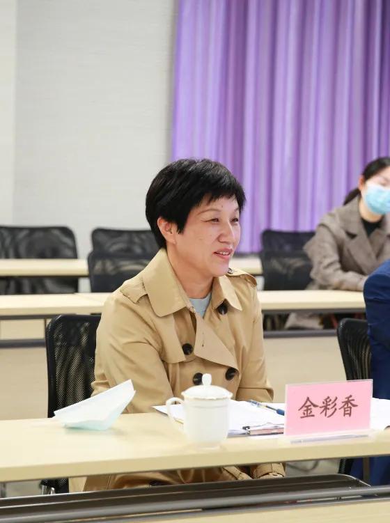 如何有尊严的「走」?南京江北人民医院给了这样一份答案