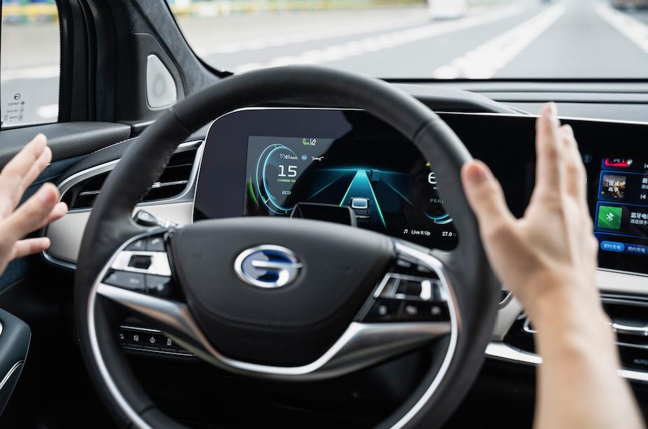 被市场看好的新能源车企,正掀起怎样的高端化革命?