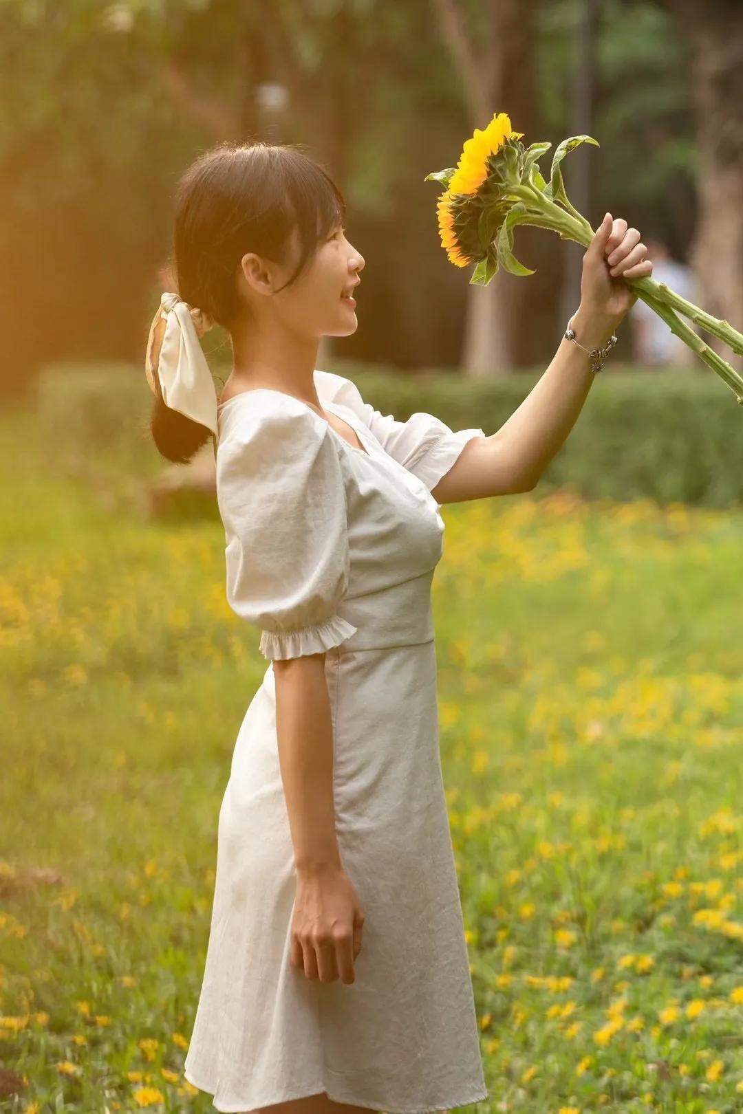 江门市妇幼保健院有一个姑娘细心、温暖、有担当,她的名字叫黄洁玲