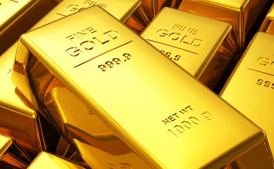 """集会""""崩溃""""了吗?纸黄金3天下跌10元,一度逼近360元/克。它的价格会去哪里?"""