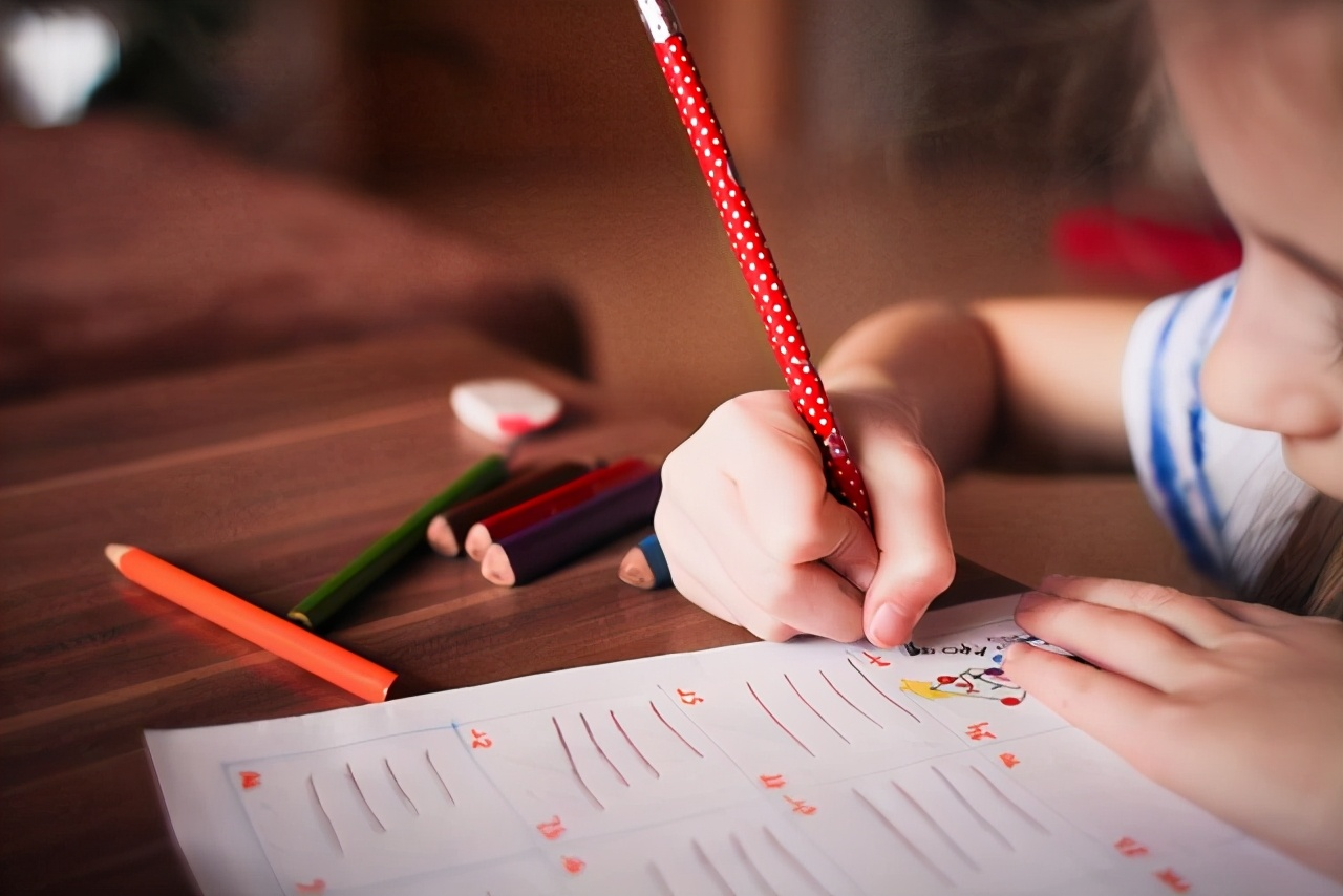 警惕儿童语言发育迟缓耽误语言黄金期