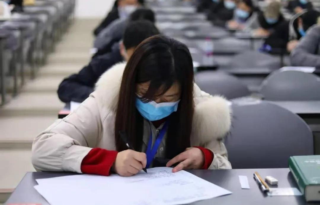 岳池县人民医院临床营养科喜获多奖
