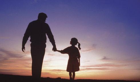 孩子多动症(ADHD),父母该如何正确和多动症儿童交流