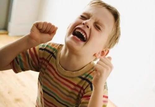 儿童脑瘫主要的症状表现分析