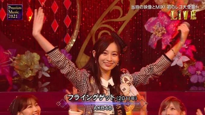 直接退团!日本娱乐圈最不能容忍未成年艺人做这件事!