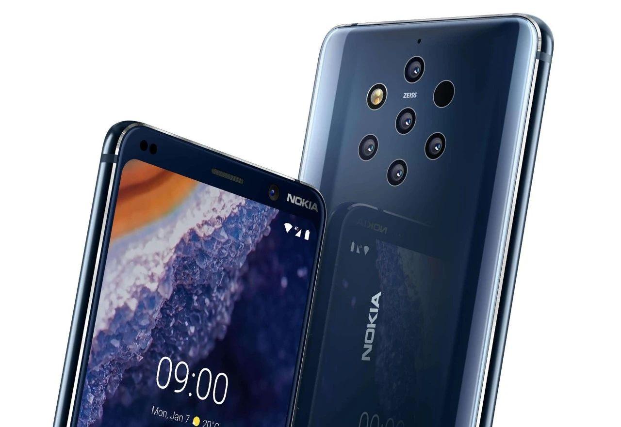 「科技V报」曝iPhone 12未来可能支持反向充电;华为车载智慧屏外形首曝-20201028-VDGER