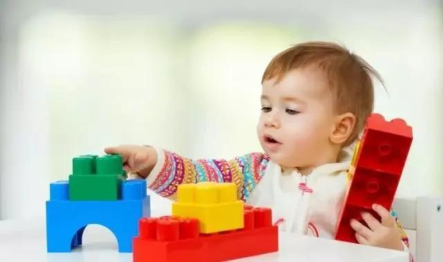 儿童语言发育迟缓的检查内容