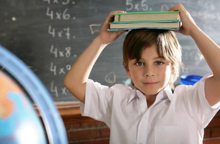 专注达能改善孩子注意力吗