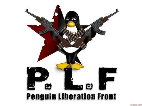 Linux系统使用rfkill命令来管理蓝牙和wifi