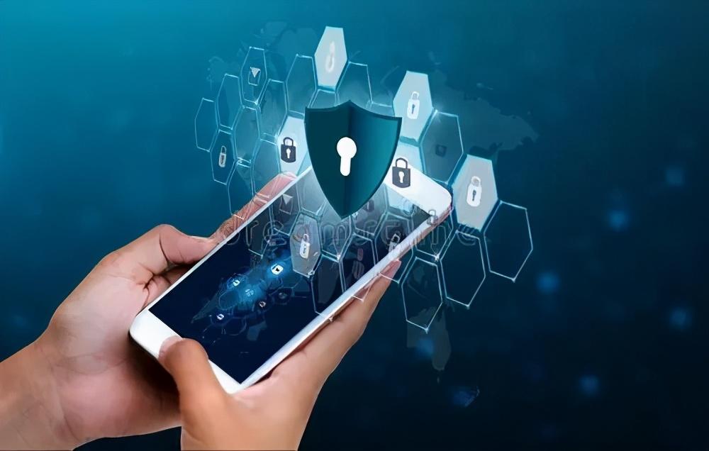 手机失窃后,网警告诉你应该怎么办?