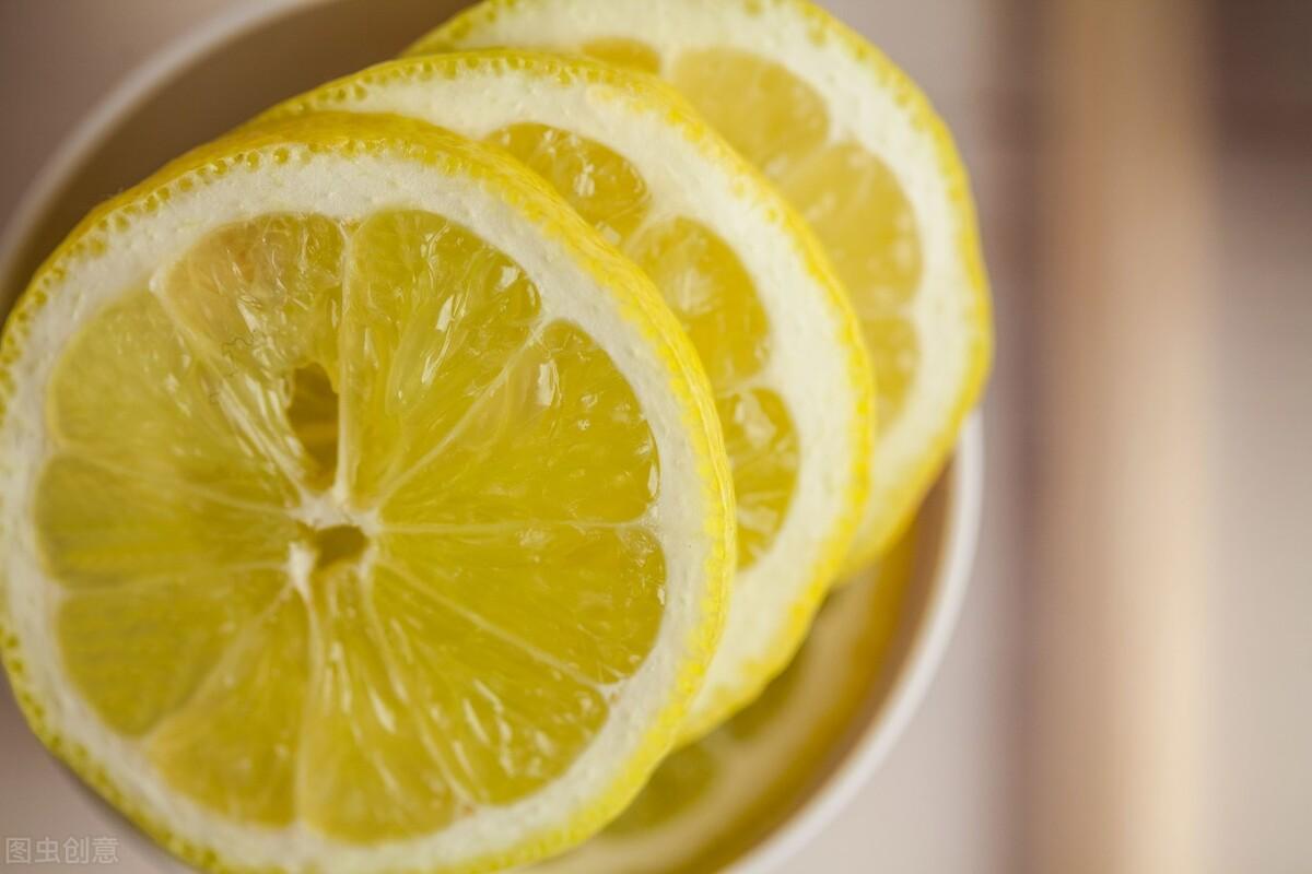 肝癌与饮食的关系