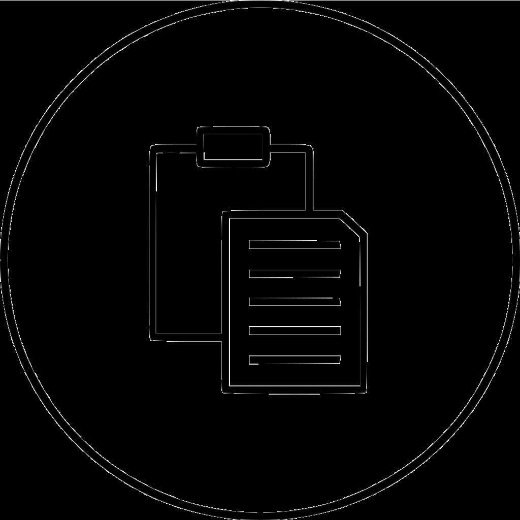 Linux系统文件拷贝详细教程