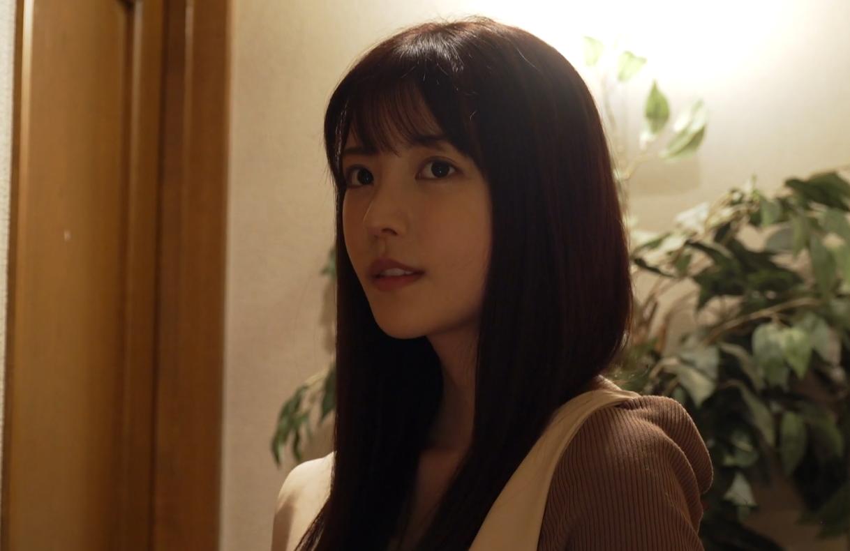 枫花恋(枫可怜)IPX-641最新好看番号作品,跟公公打电动