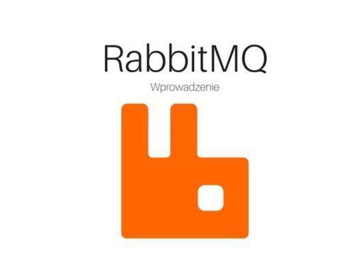 Linux系统安装RabbitMQ具体步骤