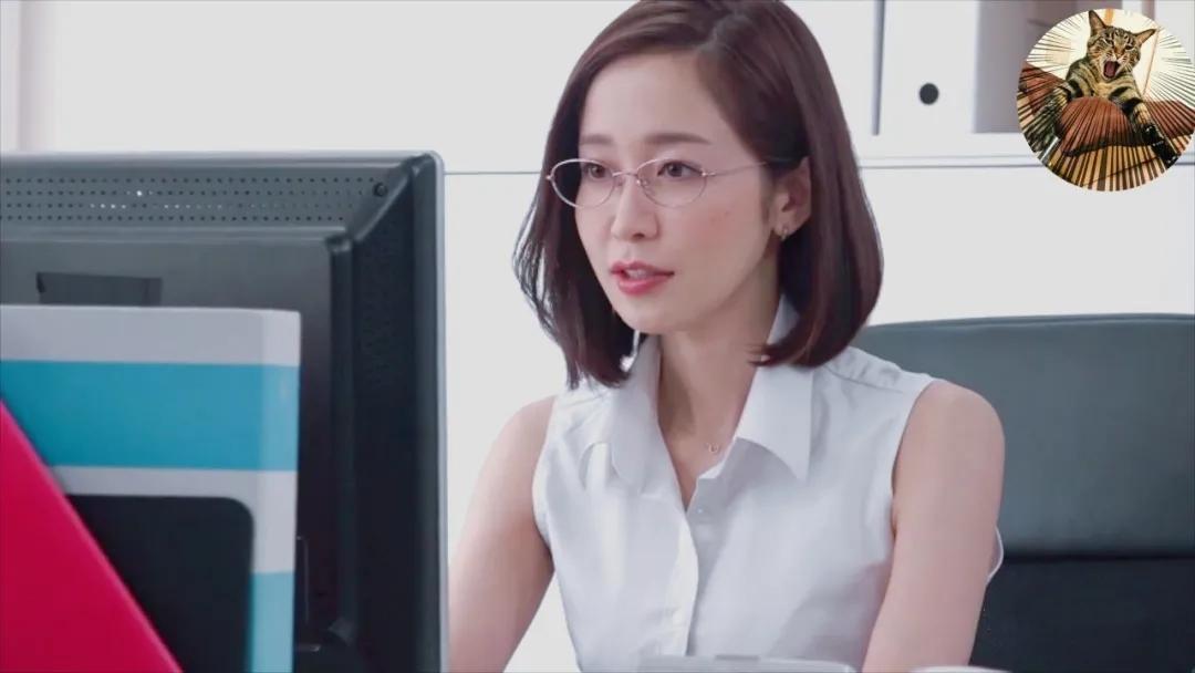 JUFE-286篠田优(篠田ゆう)值得一看的相部屋新作