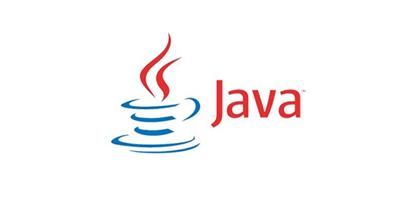 Linux系统配置jdk环境变量详细步骤