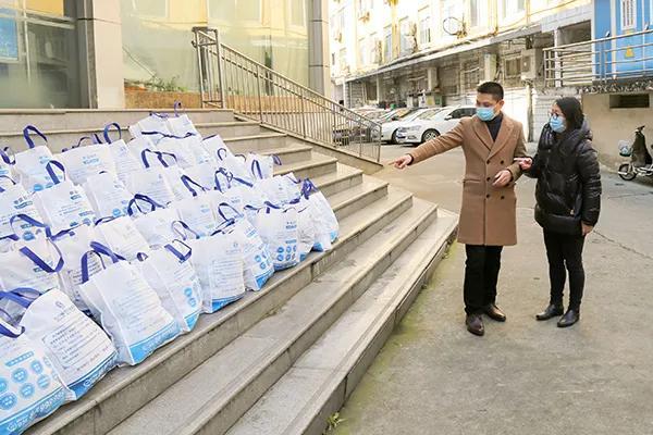 四川泌尿外科医院荣获中国健康产业影响力品牌称号
