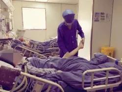 国家级重症康复专科培训基地落户中国科学院大学宁波华美医院