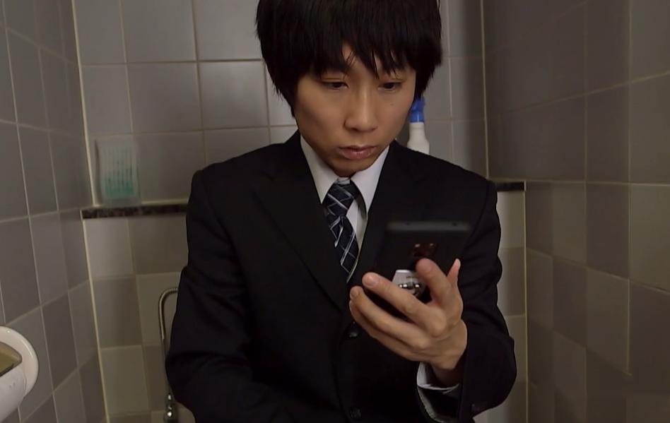 葵つかさ(葵司)SSNI-567番号作品出现手机的精彩对局