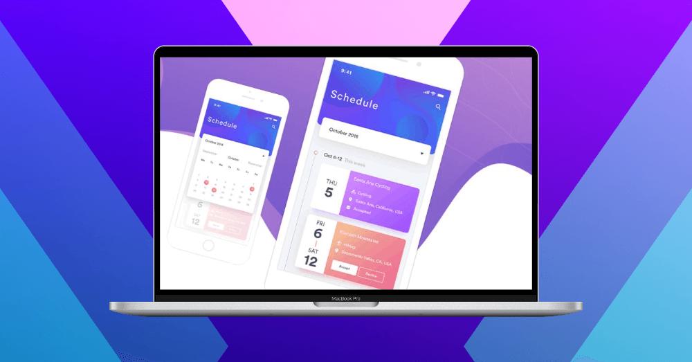 快兔 – 网站一键生成APP 支持苹果iOS/安卓Android双系统
