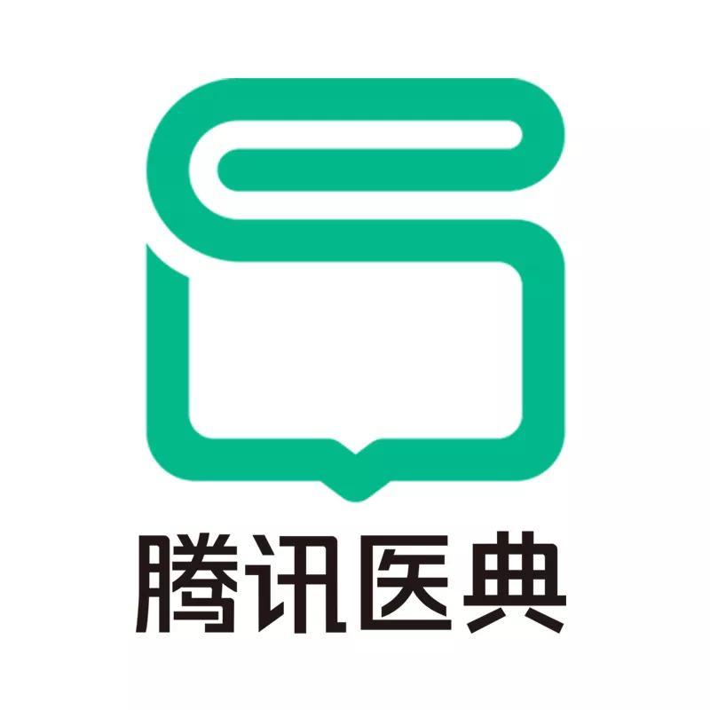 鸟哥笔记,行业动态,互联网江湖,上市,百度,百度,阿里巴巴,京东,腾讯