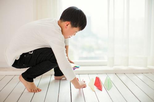 儿童自闭症患者长大后适合哪些工作