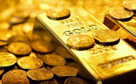 美联储暗示,11月,美前财政部长批准其忽视通胀风险,现货黄金大幅反弹。