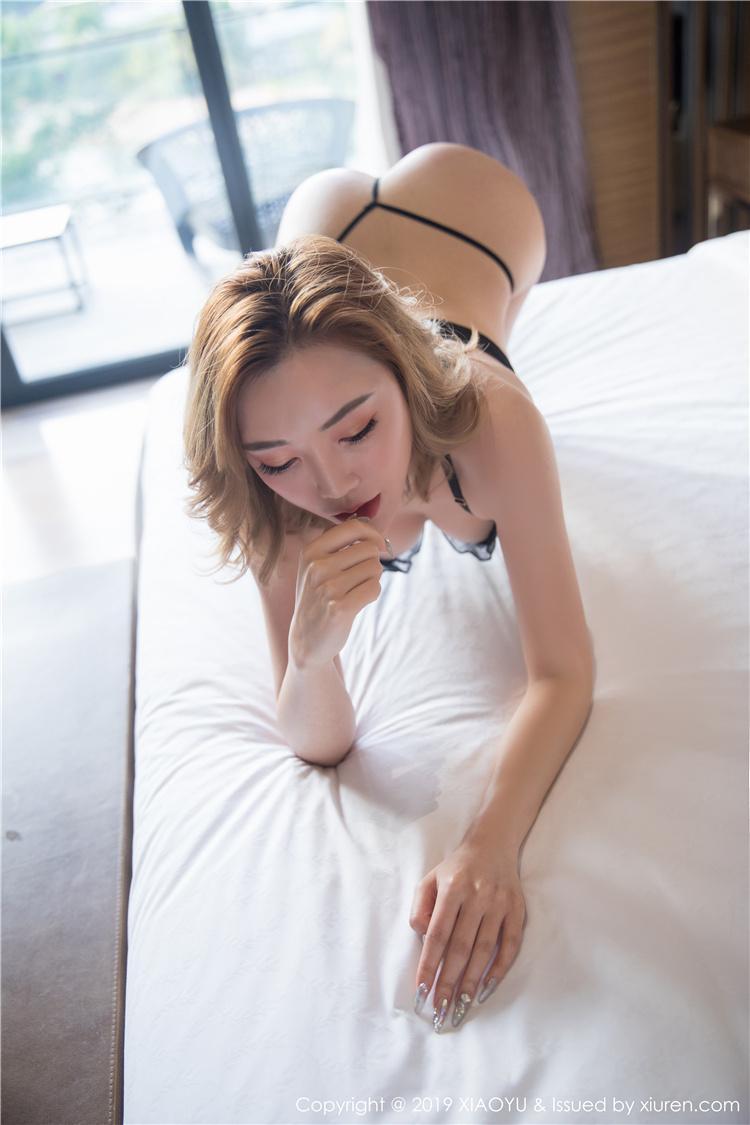 HOMA-013超爽!水原梨花苗条美熟女穿着浴衣乱搞-夜宅社