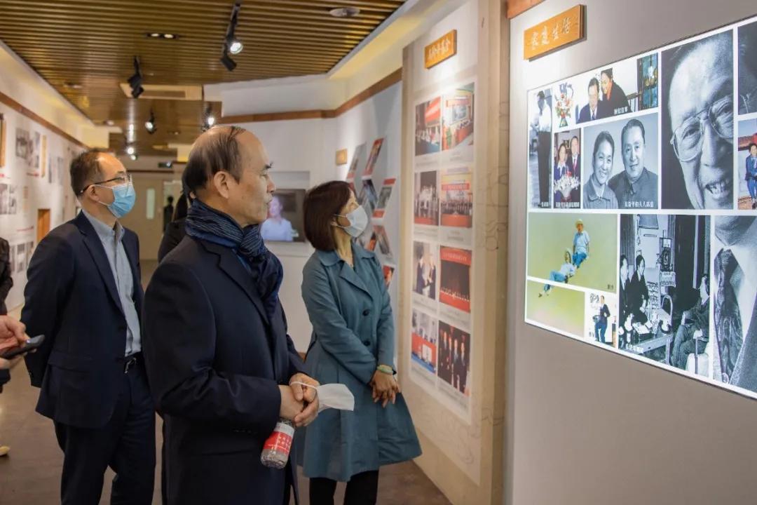 中国泌尿系结石联盟华东结石病防治基地苏南地区分基地落户常州二院