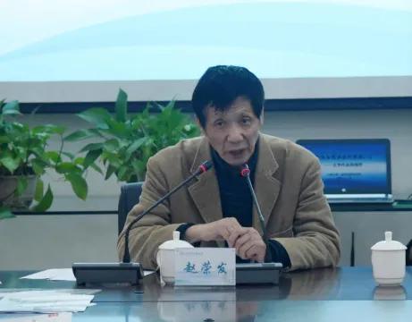 上海市第二康复医院开展本年度第三次通讯员培训
