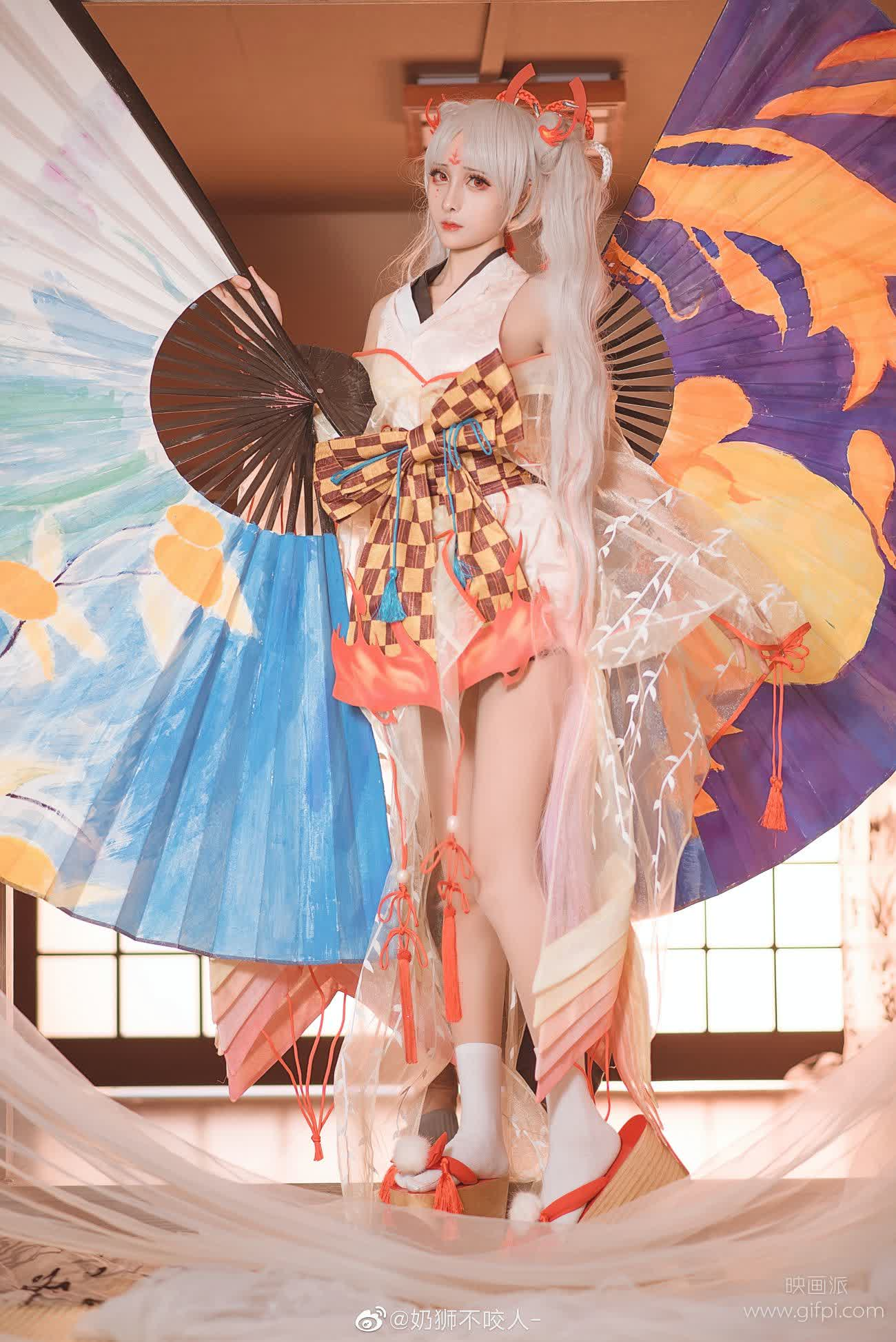 图片来源:www.gifpi.com