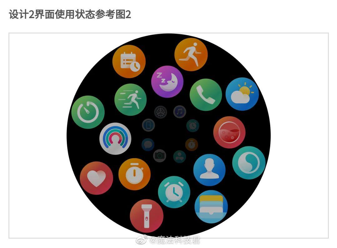 「科技V报」2021款iPad Pro或4月中旬发布;华为Watch 3发布时间曝光-20210407-VDGER