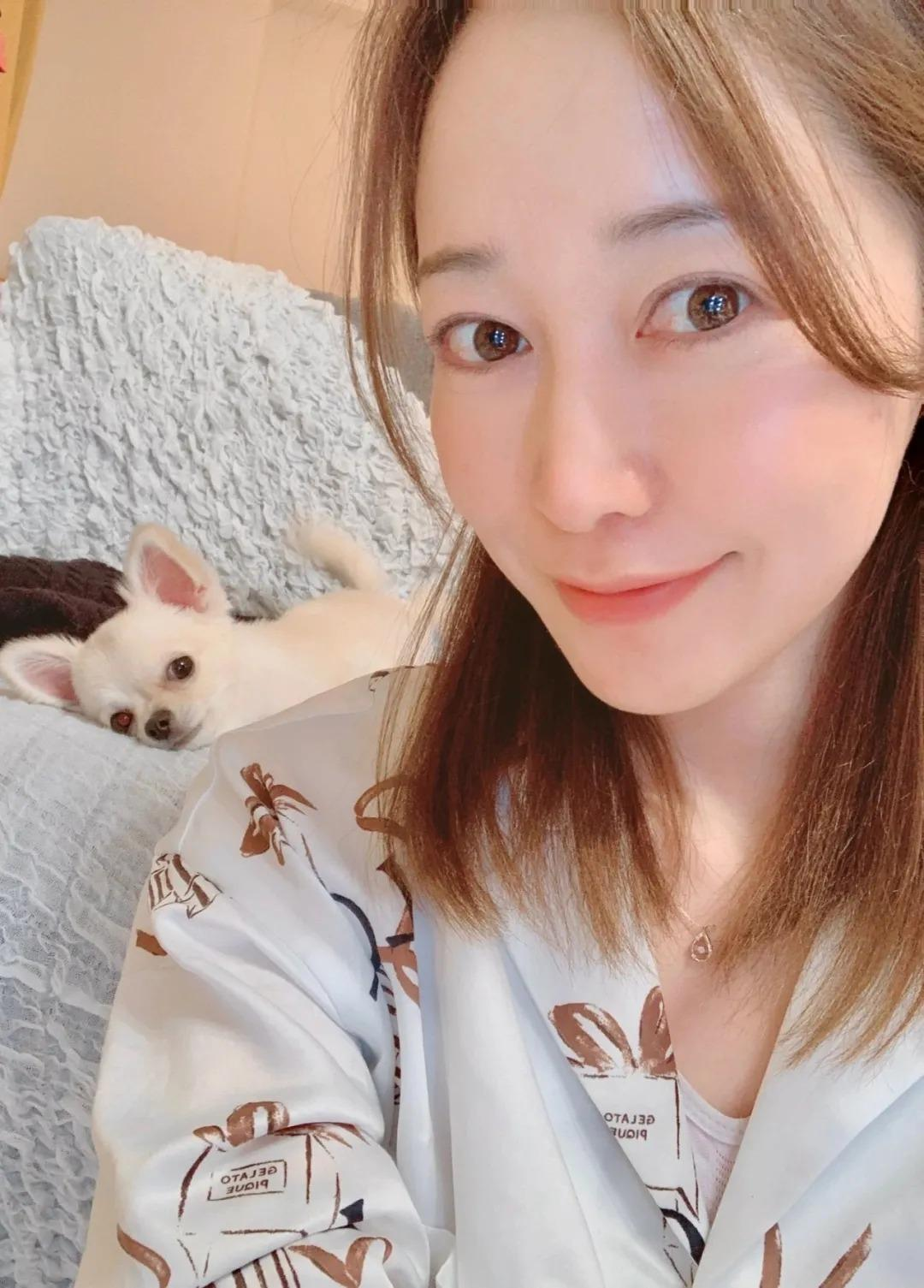 篠田优资料_出道至今最经典好看番号作品封面图片分享