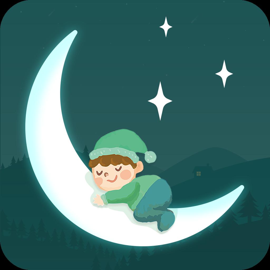 睡觉催眠优化版