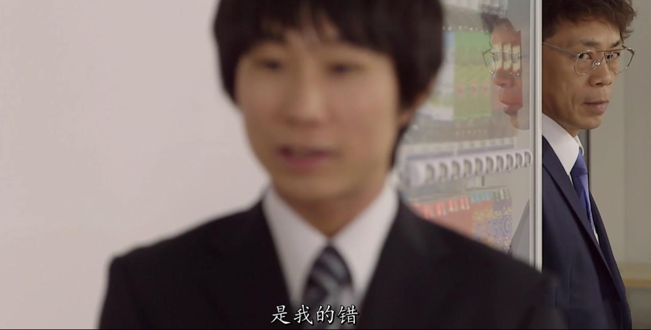 葵つかさ(葵司)SSNI-567番号作品出现手机的精彩对局/