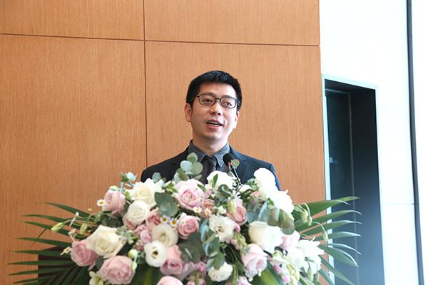 两场重要培训班在四川省泌尿外科医院学术中心开班