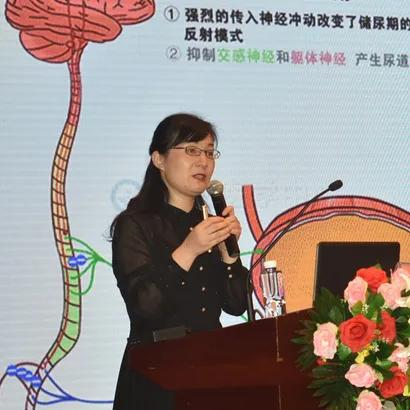 深圳市孕产期整体康复学习班成功举办