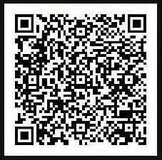 【币友投稿】信息时代:邀请1人1元,十代佣金,提现已到,随时结束-爱首码网
