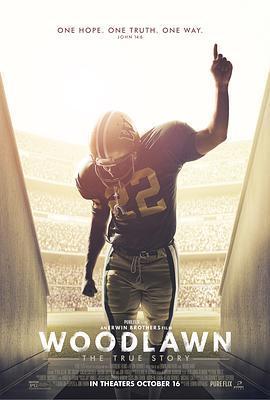 橄榄球传奇 电影海报