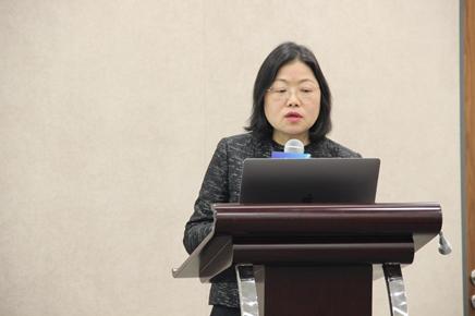 上海德达医院「德知妳心」呼吁关注女性心血管健康